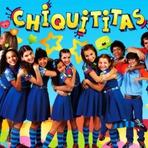 """""""Chiquititas"""" chega ao capítulo 300 com bons motivos para comemorar"""