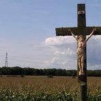 Cremação de Ossada, crenças e religiões