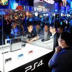 Confira o lineup da Sony para a TGS 2014