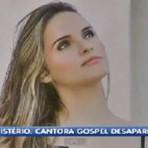 Violência - Cantora gospel é sequestrada e estuprada em Goiânia