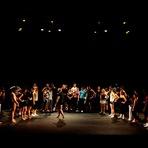 Projeto abre edital para artistas-orientadores e grupos de Dança
