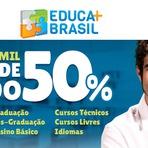 Brasil 2015:conheça tudo sobre esse programa