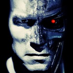 Cinema - O Exterminador do Futuro 5 chegará aos cinemas no ano que vem