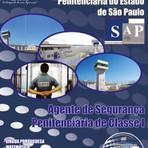Concursos Públicos - Apostila  Concurso SAP / SP (Segurança Penitenciária) 2014