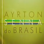 Relembre a brilhante trajetória de Ayrton Senna