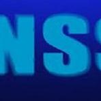 Trabalhador pode consultar extrato INSS no site da Previdência