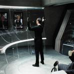 Enredo da adaptação de Minority Report – A Nova Lei para TV é revelado