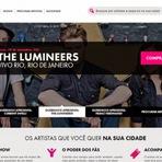 Conheça 6 sites de crowdfunding para financiar o seu projeto