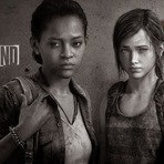 The Last of Us: Left Behind (PS4) - Walkthrough (Parte 2)