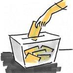 Meu voto não é de cabresto