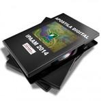 APOSTILA IPAAM 2014 ANALISTA AMBIENTAL - 2 VOLUMES