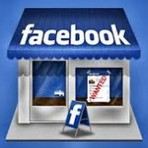 Como promover sua empresa no Facebook