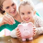 Dinheiro - Um retrato das escolhas financeiras