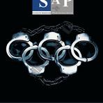 Vagas - Apostila SAP 2014
