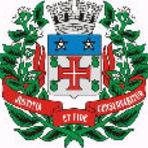 Apostila Concurso Prefeitura Municipal de Cajamar - SP