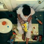 7 Sinais de que a refeição virou compulsão alimentar