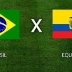 Assistir Jogo Brasil e Equador 09/09/2014 Ao Vivo On Line