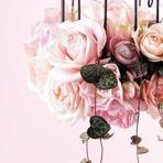 Os arranjos de flores da velhinha | compradefloresonline