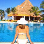 Turismo - Pacotes de viagens para Goiânia