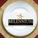 Ganhar dinheiro com Milennium alimentos conheça o nosso plano