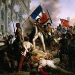 Tudo sobre a Revolução Francesa