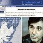 Tecnologia & Ciência - 13 curiosidades sobre o Facebook