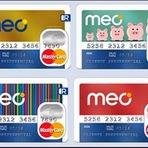 MEO – Como Solicitar o Cartão Pré-Pago Internacional Mais Popular do Brasil