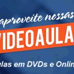 Concurso SAMU SC - Secretaria de Saúde de Santa Catarina - Abertas 173 vagas de até R$ 5,4 mil