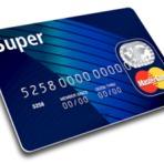 Turismo - cartão de crédito pré-pago para viagem