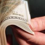Como ganhar dinheiro na internet|#2 Com o google adsense
