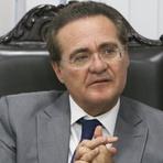 Política - Saiba quem são políticos delatados por ex-diretor da Petrobras