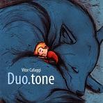 [RESENHA] Duo.tone