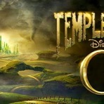 Games Android: Temple Run: Oz v2.5.0 - APK