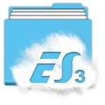 Portáteis - ES Explorador de arquivos v3.2.0 (215) [APK]