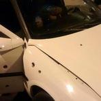 Jovem é morto por policiais após atirar em baile funk em Juiz de Fora