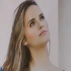 Violência - MUNDO CÃO: Cantora gospel sequestrada diz ter sido estuprada por vários usuários de drogas