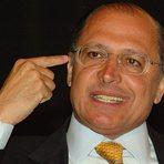 Secretário de Alckmin admite que demite professores para não pagar direitos. Resultado? Faltam professores