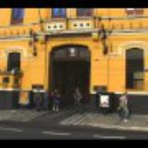 SP: Policiais da Rota encontram rato em feijoada (Vídeo)
