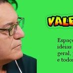 VALEPENSAR: DILMA JAMAIS FOI PROCESSADA OU SUSPEITA DE NADA. DIFERENTE DE OUTROS...