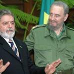 Utilidade Pública - O Ídolo de Lula
