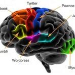 Cuidados na web: aprenda a usar as redes sociais a seu favor