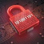Tecnologia & Ciência - Dicas de Segurança – Parte 7