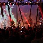 Religião - Confira Como foi a Gravação do CD e DVD de Ana Nóbrega
