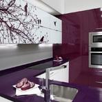 15 cozinhas minimalistas e modernas