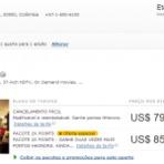 Turismo - Promoção relâmpago do Hilton tem diárias a partir de 79 dólares em hotéis de toda a América Latina!