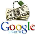 O que é Google Adsence