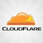 Internet - CloudFlare agora no Brasil