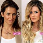 15 dicas para você ter um mega hair perfeito
