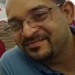 Religião - Pastor batista é encontrado morto em Serrinha-BA; suspeita é de suicídio