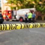Americano é acusado de matar 5 filhos